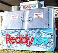 Ice Cooler Rentals